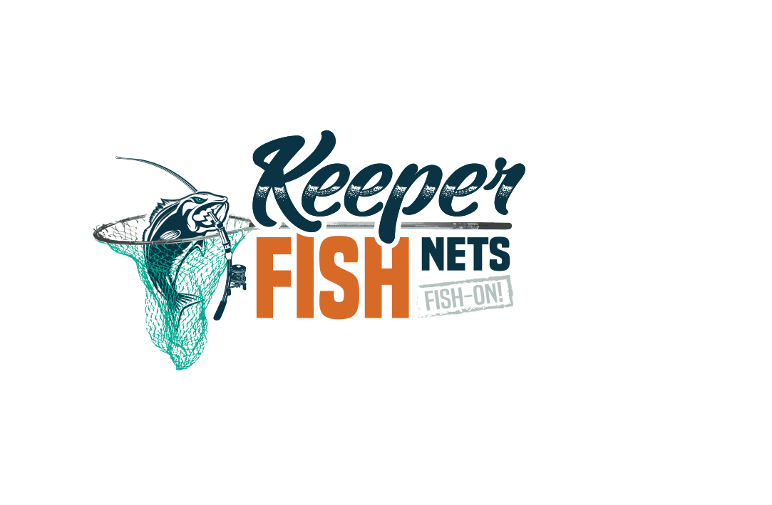Keeper Fish Nets